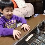 ピアノ教室 徳島 生徒さん