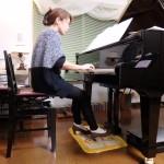 ピアノ教室 徳島 大人 レッスン