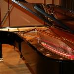 ピアノ教室 徳島 発表会